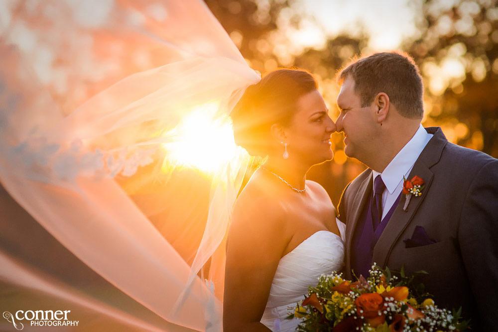 9th street abby wedding photography